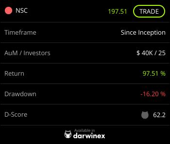 NSC.4.6